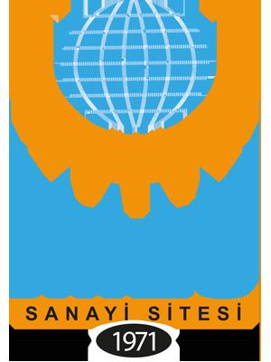 Imes Sanayi Sitesi İşletme Kooperatifi